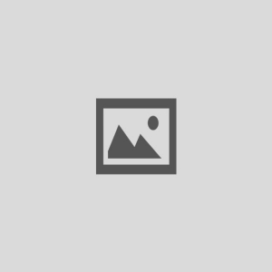 CÔNG TẮC ZIGBEE DP cao cấp _ US