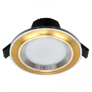ĐÈN LED DOWNLIGHT 3 MÀU