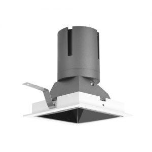 LED Module / M03 Series