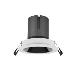 LED Module / M05 Series